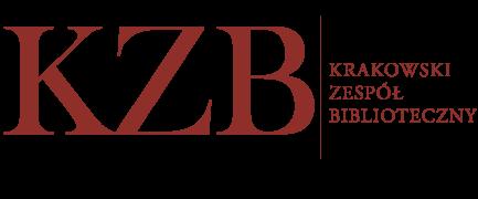 Krakowski Zespół Biblioteczny